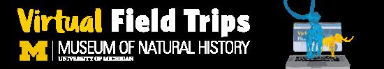 Virtual Field Trips @ UMMNH